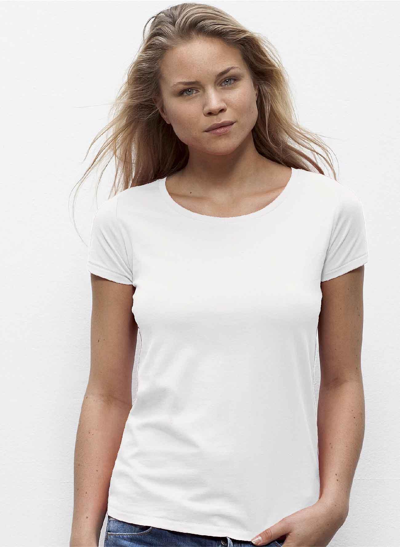 tee shirt femme coton 100 bio peign quitable impression num rique textile t shirt marseille. Black Bedroom Furniture Sets. Home Design Ideas