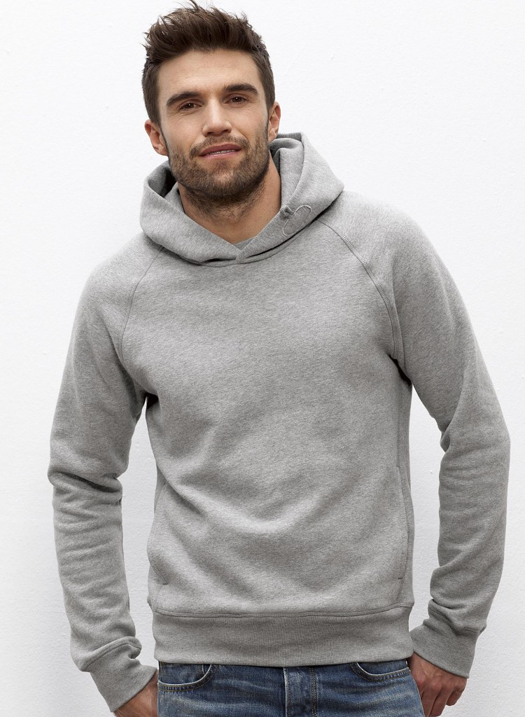sweat-capuche-homme