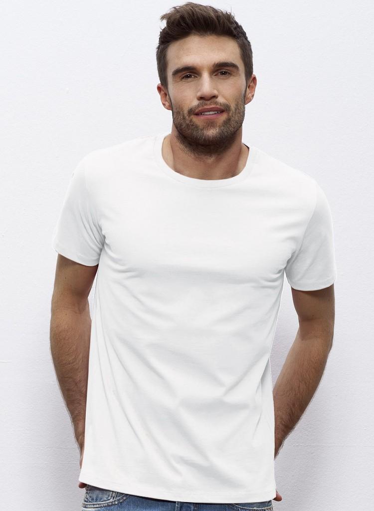 tee-shirt-homme